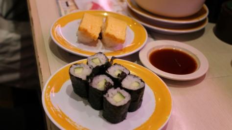 genki sushi (1)